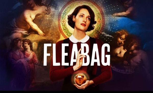 """""""Fleabag"""", czyli """"Współczesna dziewczyna"""" od 5 października na TVN Style"""