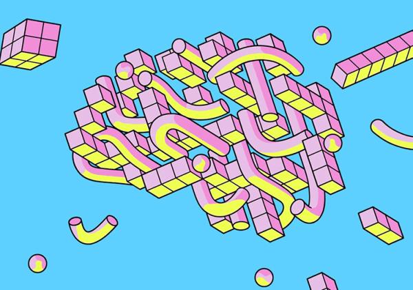"""""""Peak – Brain Training""""  pomoże Ci usprawnić pamięć i koncentrację"""