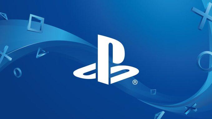 PlayStation (logo)