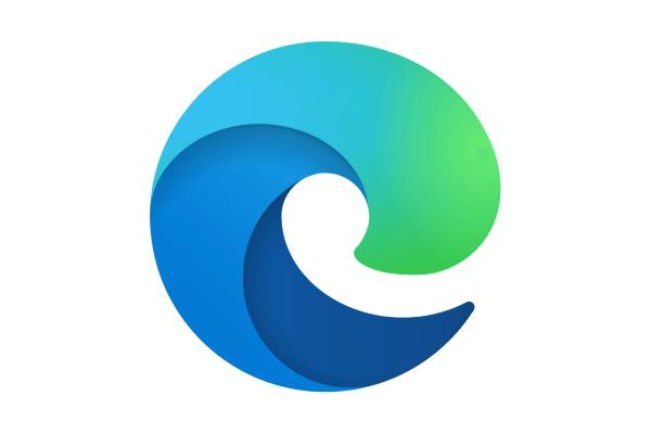 Nowe logo przeglądarki Edge nie przypomina już IE