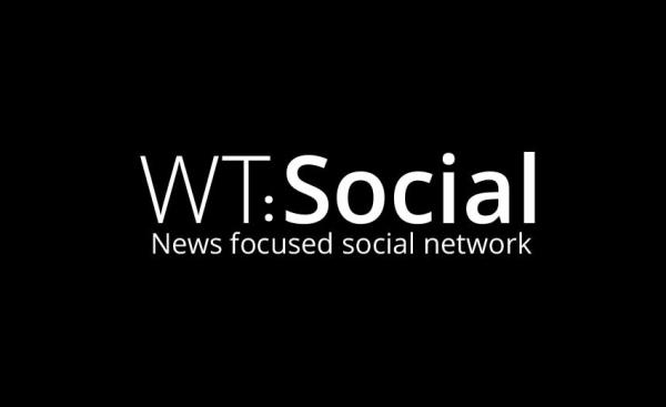 WT: Social to nowa sieć społecznościowa od twórcy Wikipedii