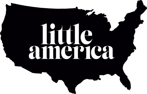 """""""Little America"""" będzie świetną odskocznią od amerykańskiej polityki"""