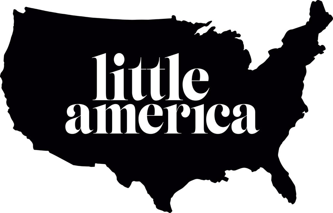 """Little America"" na Apple TV+ w styczniu 2020 r."