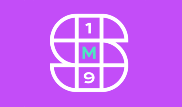 Oto idealne minimalistyczne Sudoku na iPhone'a