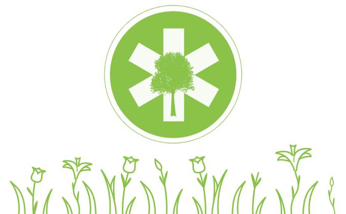 Mobilna aplikacja webowa Zielone Pogotowie
