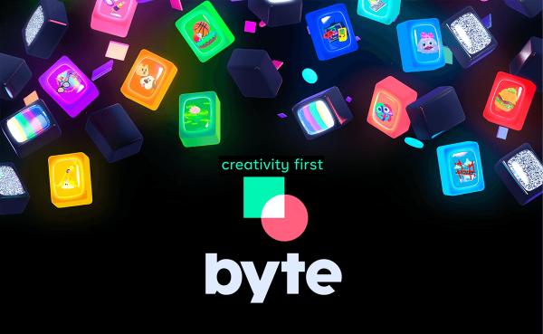 """Byte"" czyli następca ""Vine"" dostępny na iOS-a i Androida"