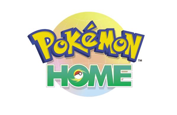 Usługa Pokémon Home wystartuje w lutym 2020 roku