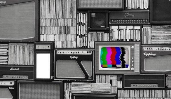 Cyfrowa telewizja naziemna w DVB-T2 od 30 czerwca 2022 r.