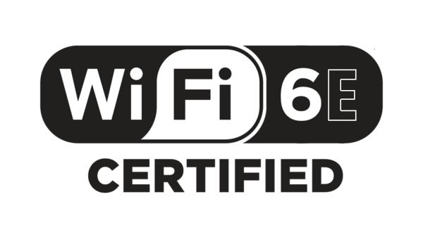 Sieć Wi-Fi 6E będzie korzystała z widma 6 GHz