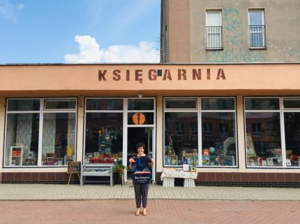 ksiegarnia-904x678