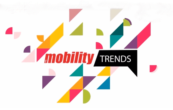 Poznaj laureatów 10. plebiscytu Mobility Trends