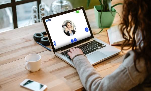 Jak działa rekrutacja online w czasach koronawirusa?