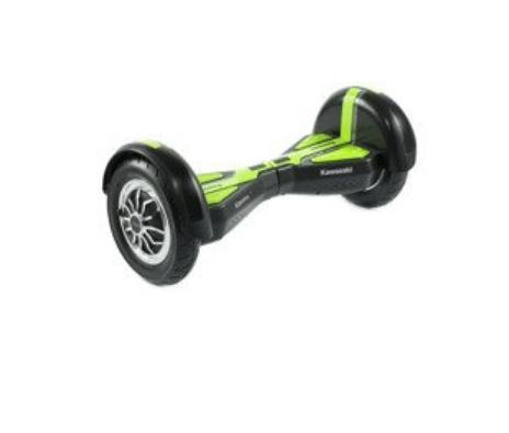 Kawasaki Balance Scooter KX-PRO10.0D