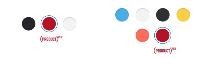 Kolory obudowy w iPhonie SE 2 i iXR