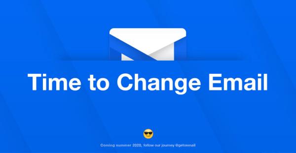 OnMail to nowa usługa e-mail nastawiona na prywatność