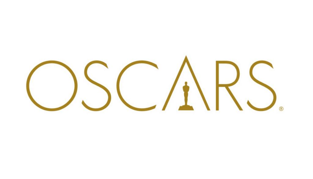 Oscars - logo