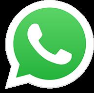 Ikona WhatsApp