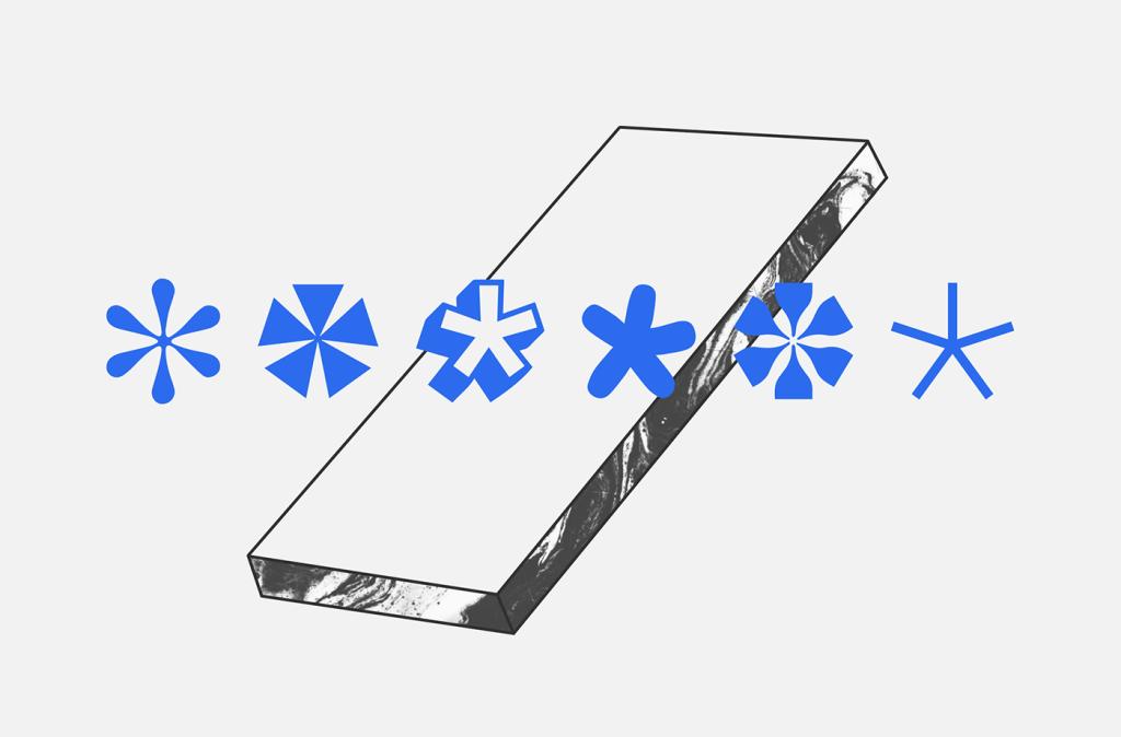 Kody PIN w aplikacji mobilnej Signal