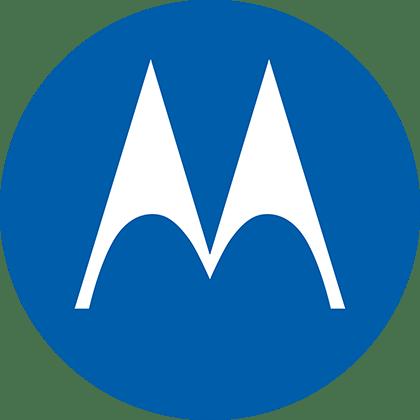 Motorola logo (png)
