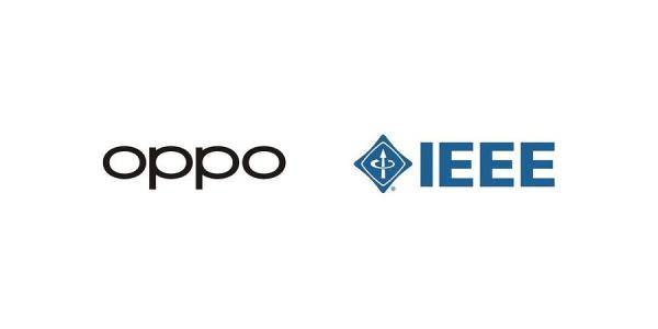 OPPO nawiązuje strategiczne partnerstwo z IEEE
