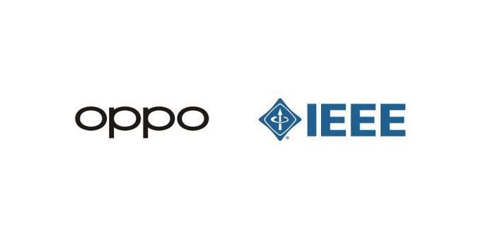 OPPO IEEE (logotypy)