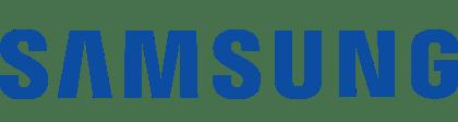 Samsung logo (png)
