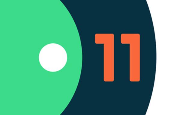 Pierwsza beta Androida 11 dostępna dla niektórych włascicieli Pixeli