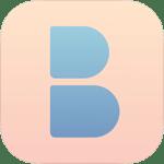 Ikona aplikacji Breethe