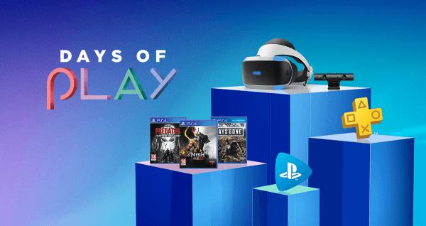30% zniżki na roczną subskrypcję PlayStation® Plus