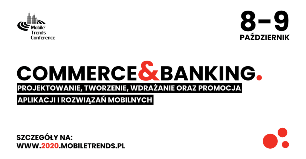 #MTC2020 - banner