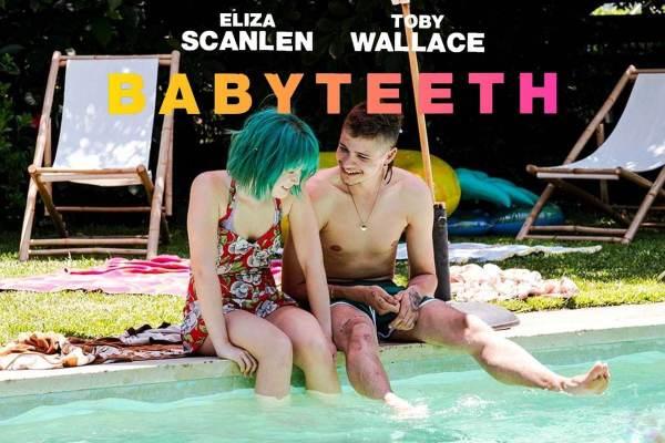 """""""Babyteeth"""" to piękny obraz o miłości, który przełamuje schematy"""