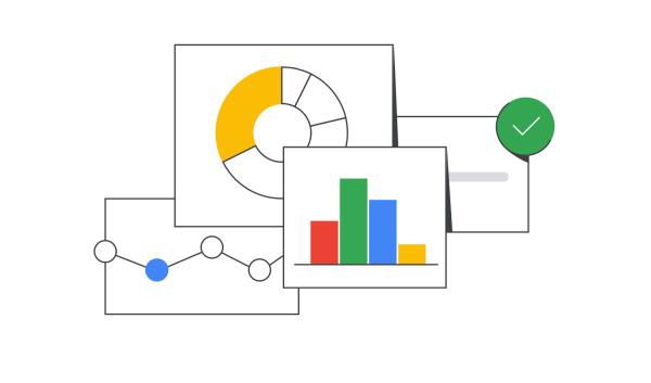 Zmiany w danych raportowania AdSense
