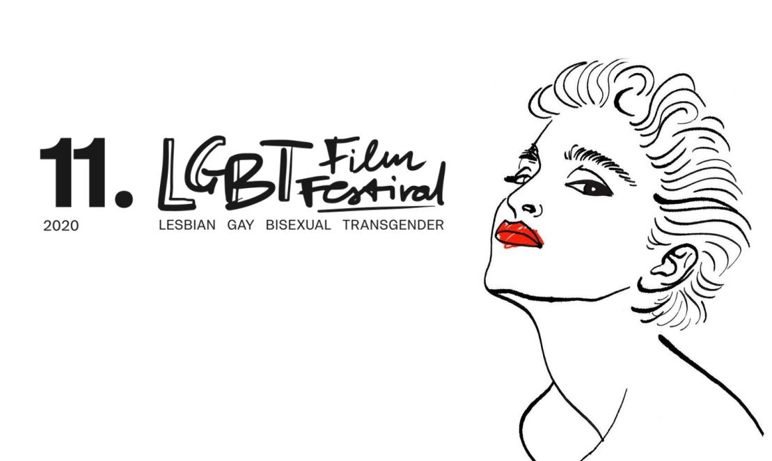 11. LGBT Film Festival 2020