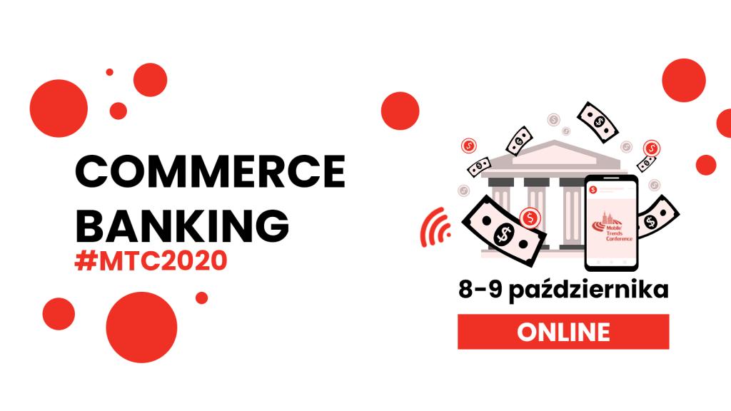 Commerce Banking MTC 2020