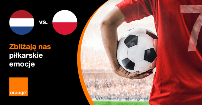 Gigabajty za gole - Orange (05.09.2020)