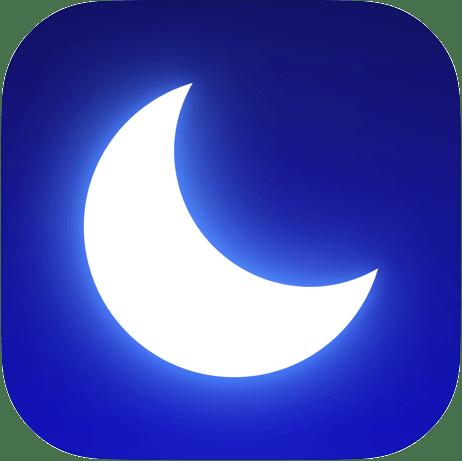 Ikona aplikacji Sleep++