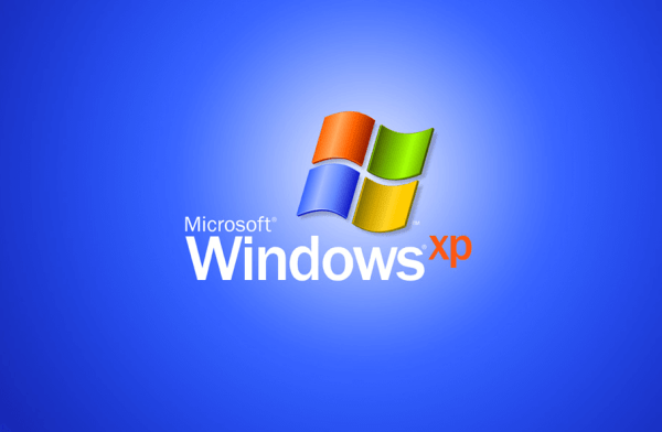 Wyciekły kody źródłowe Windows XP i Server 2003