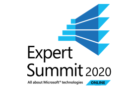 Expert Summit 2020