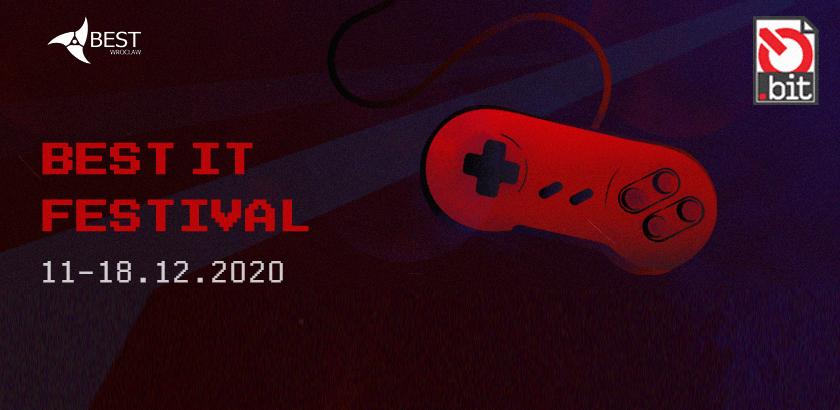 BEST IT Festival 2020