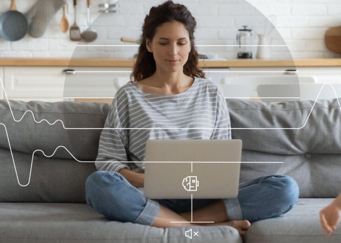 Raport Hot Consumer Trends: Sztuczna Inteligencja naszym obrońcą