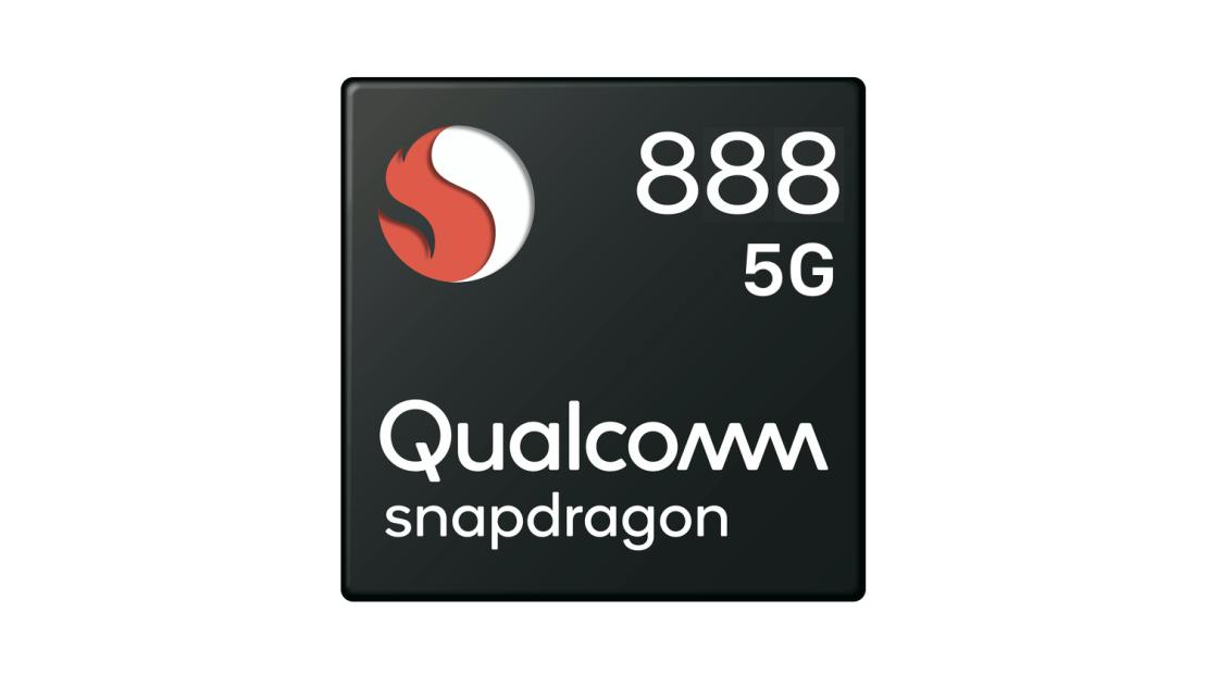 Qualcomm Snapdragon 888 (5G)