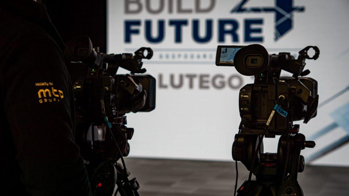 Build4Future - podsumowanie Dni Budownictwa i Architektury 2021
