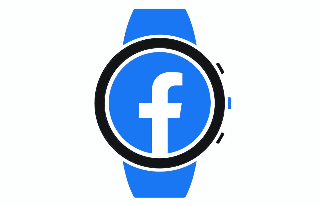 Smartwatch Facebooka już w 2022 roku?