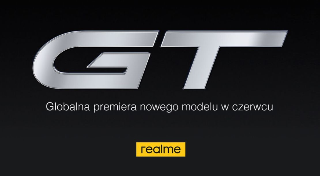 realne GT - zapowiedź premiery na czerwiec 2021 r.