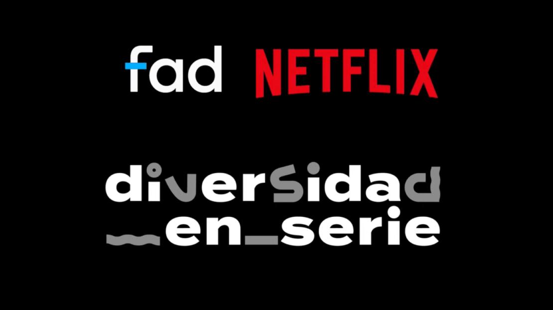 """""""Seryjna różnorodność: Historie warte opowiedzenia"""" Netflix (2021)"""