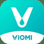 Ikona aplikacji Viomi Robot