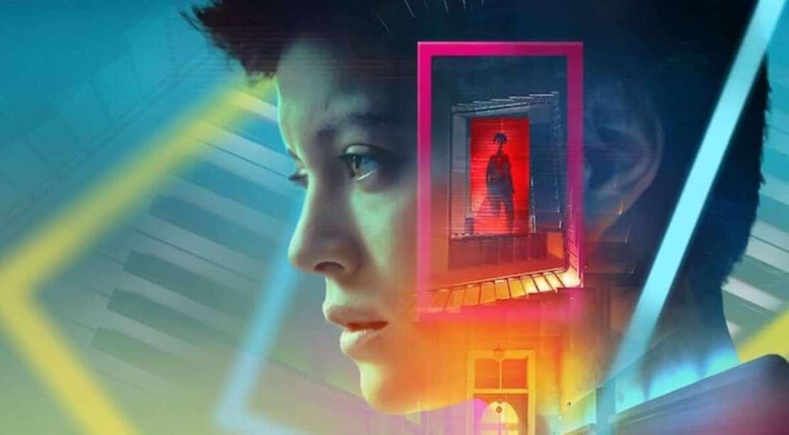"""""""Otwórz oczy"""" - polski serial Netflix (2021)"""