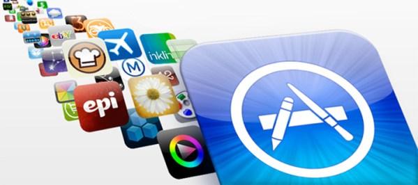 55 niezbędnych aplikacji w iPhone'ie