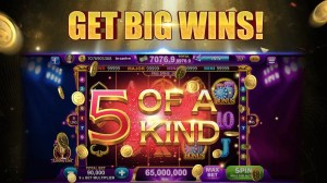 Oc Md Casino   Videoslots Among The Casinos Applying For The 2021 Slot Machine