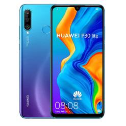 Mobitel Huawei P30 Lite 128GB 4GB